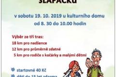 PetrvaldskySlapacek_2019_VIIIrocnik_19274cs_1_big