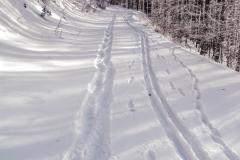 cesta-nad-Sancemi