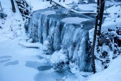 zamrzly-potok-nad-Ostravici