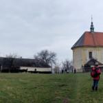 DSC_9807_panorama (2)