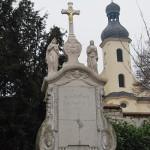DSC_0104-kostel sv.Markéty